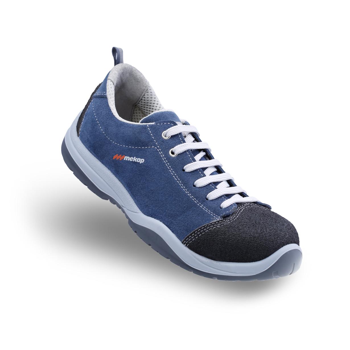 Rmk Black Shoes